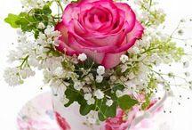 Aranjamente florale idei