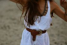 fashion / by Tara Louiselle