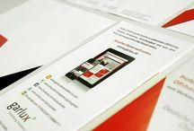 KW18 | Design / Inspiration für Designer, Kreative und Unternehmen