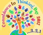 2017 Countdown To Thinking Day