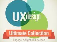 Digital | UX / by Justin Graham