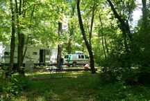 Best AND Worst RV Campgrounds RV Parks and RV Resorts