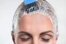 Tips de belleza para el cabello