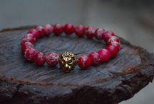 Ellas bracelets