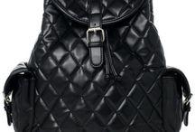 Bags n purses / by hannah