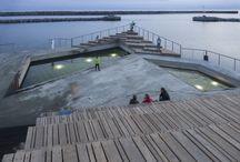 13_inspiracje przestrzenie publiczne