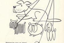 doggisar
