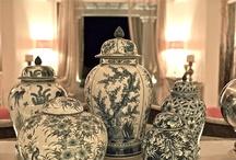 La Residence Mykonos Luxury Suites