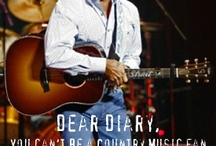 Country Music 100%