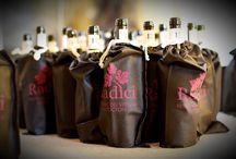 Vini Sud News / Last Italian Wine World News