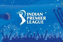 Live IPL 2014 / Live updated news and minute to minute update of scores of ipl matches