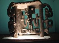 Pre-colombian Art