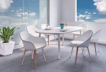 Alma&Mondecasa Furniture