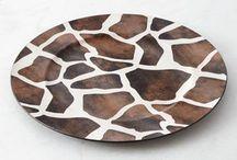China & Ceramics