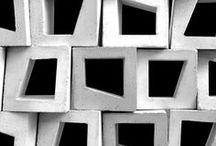 formas materiais