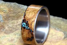 idee voor ringen