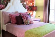 Dormitorio papis
