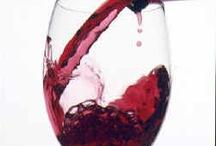 Wine site about health  / Wijnsite over gezondheid / Wijnweetje heeft geen invloed op de inhoud, waarheid e.d. van de getoonde sites We hebben geen invloed en verantwoording hierover!