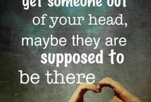Quotes that mean something