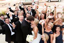 Bruiloft<3