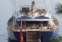 tekne&boat