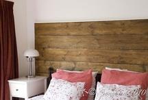 Renovation Realization: Master Bedroom