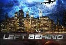 Watch Left Behind Online Free Full Movie / Watch Left Behind Online Free Full Movie Bluray RIP, Megashare, Movie4k, viooz, Putlocker, Megavideo, solarmovie, shockshare, Novamov, Nowvideo, dailymotion streaming film in 2014. From The Given Post Below or Copy This Link & Open in Your Browser ╬►  https://www.facebook.com/LeftBehindFu