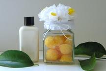 Beauty ideas, Bath and Body