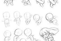 Sketch <3