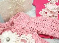 Beaded Lace Motifs by Embellishment Gallery / Beaded Lace Motifs for kids wear, on wedding invitations