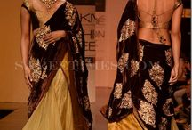 dress for weddings! / A perfect bride, a desired tag contemplated by the brides all around the world. A desire to get the bridal wear in accordance to wedding planning,  with the latest trends designed for the Indian brides. Wedding websites like http://www.shaadiekhas.com/  is connected to various vendors which fulfills the wishes of the perfect brides!