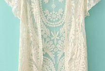 Bluz&tişört&gömlek