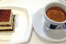 Lavazza Café do Eataly SP