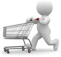 Quick and Easy e-shop carts / Most Browsed Shop Carts ..