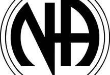 NA / by Cumberland Heights Alcohol & Drug Treatment Center