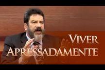 vídeos Sérgio Cortella