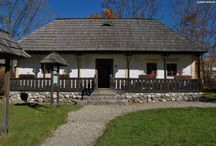 casa taraneasca
