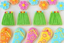 Lilo & Stitch Party Ideas