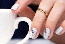 Nails | Nägel, Maniküre, Nagellack