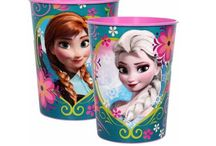 Disney Frozen / Awesome Frozen Party Supplies