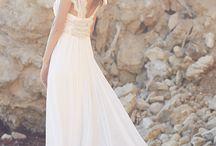 ウェディングドレス arisa