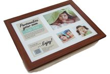 Neat Ideas Gifts & Toys / From personalise your own lap trays to domino trains we have a gift for everyone!