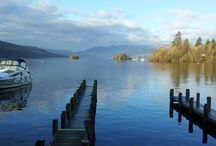 Explore... Windermere and Bowness