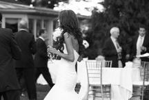Weddings.. <3