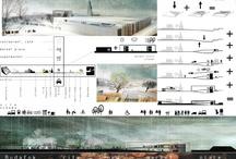 |ArchBoard| IDEAS