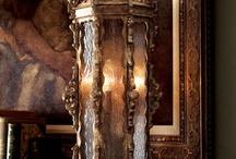 lampase