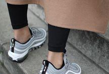 Shoess'