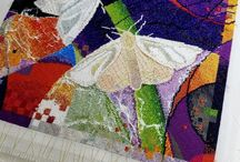 Connie Stover Needlepoint Canvases @ Bedecked and Beadazzled