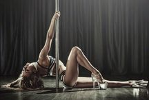 Pole Photography