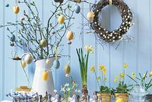 Spring / by Angie Wilke